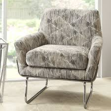 Modern Accent Furniture by Fressia Modern Accent Armchair Joss U0026 Main