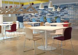 microsoft bv head offices in use kvadrat