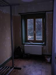 chambre de moine waterloo la chambre verte