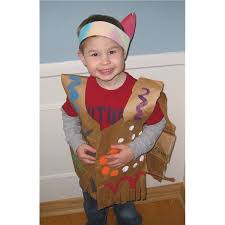 thanksgiving vest bountiful thanksgiving preschool crafts for the classroom