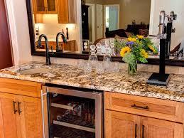 kitchen cabinet interior kitchen furniture captivating home