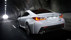 lexus suv used in india lexus rc f available in india on special order throttle blips