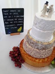 Wedding Cake Quotes Cheese Wedding Cake From The Cheese Factor Chesterfield