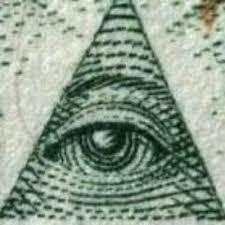 iris illuminati les illuminati illuminatifranc