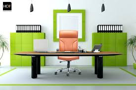 Buy Office Chair Design Ideas Astounding Buy Professional Chairs Office Decorating Royal Metal