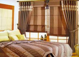 curtains and blinds singapore curtains and blinds singapore