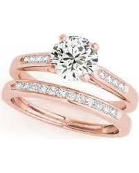 2 carat gold engagement ring shopping season is upon us get this deal on 14k gold