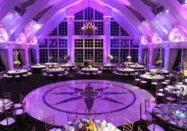 inexpensive wedding venues island inexpensive wedding venues in nj awesome bonnet island estate