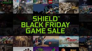 legos sales black friday shield black friday game sale youtube
