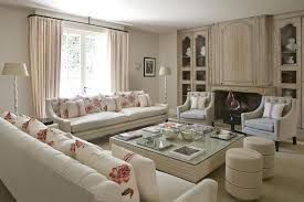 kelly hoppen s favorite buffets and cabinet design