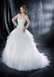 robe de mari robe de mariée 2017