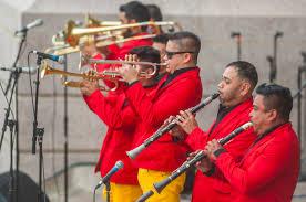 denver thanksgiving parade denver cinco de mayo festival visit denver