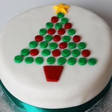 how to make christmas cake special christmas time one shot hit