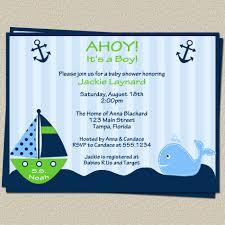 boat party invitation wording mermaid birthday party invitation