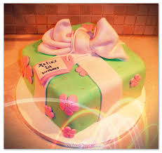 ideas for baby s birthday baby s 1st birthday party ideas invitations themes and tips