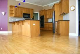 pic wood floors color options kimminau