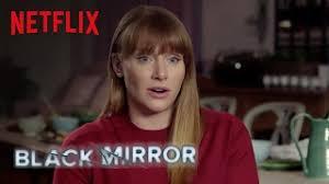 black mirror ziureti black mirror season 3 watch full episodes streaming online