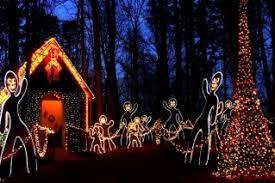 garvan gardens christmas lights 2017 holiday lights at garvan gardens catherine s landing