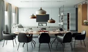 Best Dining Chairs Dining Room Chair Styles Types Of Dining Chairs - Types of dining room chairs