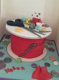 novelty birthday cakes the candy cake company