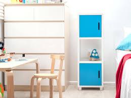 ikea kallax cube storage series shelf shelving units bookcase