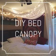 Bed Canopy With Lights Eye Lights Ideas Bed Canopy Along With Lights Also Lights