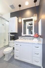 Lighting In Bathrooms Ideas Small Bathroom Lighting