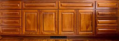 full overlay face frame cabinets construction methods dooney woodworks
