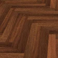 Laminate Flooring Manufacturers Parquet Laminate Flooring Laminate Parquet Flooring Plain On Floor
