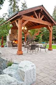 Backyard Pavilion Plans Ideas Best 25 Pavilion Design Ideas On Pinterest Pavilion