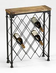 bar4 wire wine rack sosfund