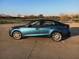 mazda sedan cars 2017 mazda3 compact sedan handles crowded class chicago tribune