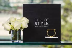 Monthly Subscription Boxes Fashion Online Personal Stylists U0026 Clothing Subscription Boxes For Women