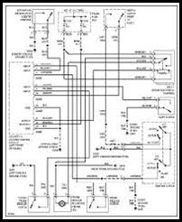 2002 hyundai sonata car stereo wiring diagram color codes