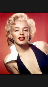 Baby Schlafzimmerblick 118 Besten Marilyn Monroe Bilder Auf Pinterest Promi News Und