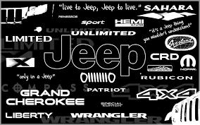 jeep wrangler sahara logo free download jeep logo hd wallpaper for desktop 4614 full size