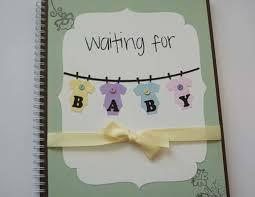 pregnancy journal book pregnancy journals