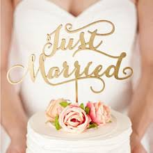 letter wedding cake toppers popular wooden cake toppers buy cheap wooden cake toppers lots