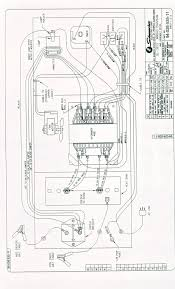 ge cat5 wall plate wiring diagram tamahuproject org