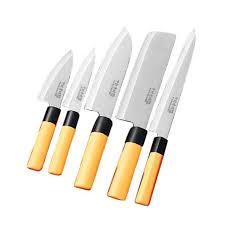 samurai kitchen knives best 25 best kitchen knife set ideas on sugar foods