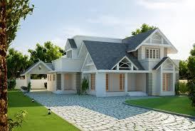 futuristic house exterior imanada metal building home floor plans