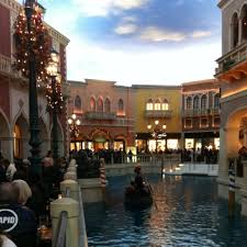 Venetian Las Vegas Map by The Venetian Hotel U0026 Casino Las Vegas Nevada U S A Clark