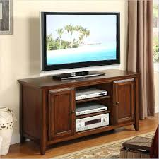 cherry wood tv stands cabinets cherrywood tv stand image of cherry wood stand ideas cherry wood tv