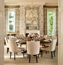dinning dining room lighting ideas dining room lamps kitchen table