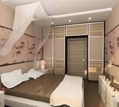 deco de chambre adulte romantique chambre à coucher décoration chambre adulte romantique rideaux