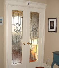 interior door styles for homes interior stained glass french doors victorian style home doors