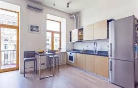 small ikea kitchen ideas top traditional small apartment kitchen ideas my home design journey
