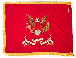 Don T Tread On Me Flag History The Charleston Museum News And Events Flags