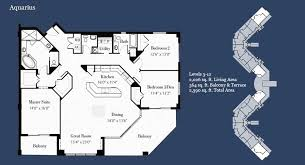 Waterfront Floor Plans Fort Myers Condos Ft Myers Waterfront Homes North Star Floor