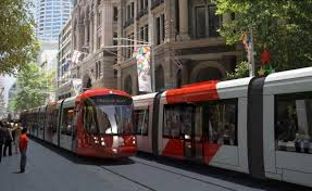 new light rail projects projects javelin associates project planning and control services